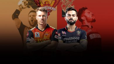 Photo of IPL 2021: SRH vs RCB Dream11 Team Prediction with Player Stats & Dismissals