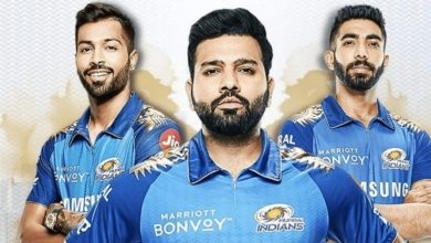 Photo of IPL 2021: Some Best Player In  Mumbai Indians Team