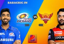 Photo of IPL 2021: MI vs SRH Dream11 Team Prediction & Player Stats with Dismissals