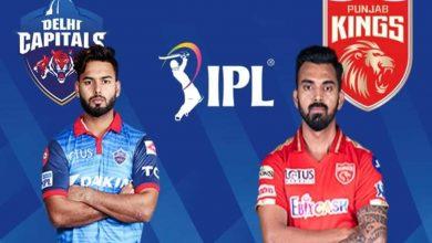 Photo of IPL 2021: DC vs PBKS Dream11 Team Prediction & with overall records