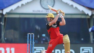 Photo of De Villiers wants to return to international cricket