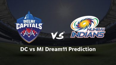 Photo of IPL 2021: DC vs MI Dream11 Team Prediction With Overall Stats