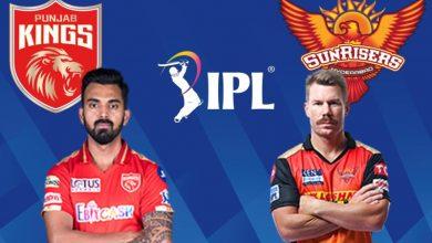 Photo of IPL 2021: PBKS vs SRH Dream11 Team Prediction with overall stats