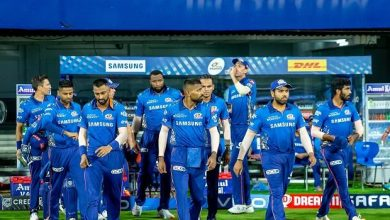 Photo of IPL 2021 Match 13: Delhi Capitals wins by 6 wicket