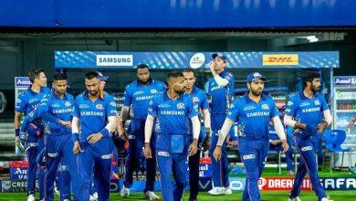 Photo of IPL 2021 Match 13: Delhi Capitals wins by 6 wicket
