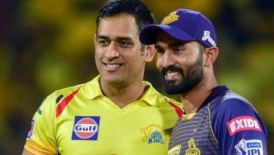 Photo of IPL 2021 Match 15: Kolkata vs Chennai, who will win today
