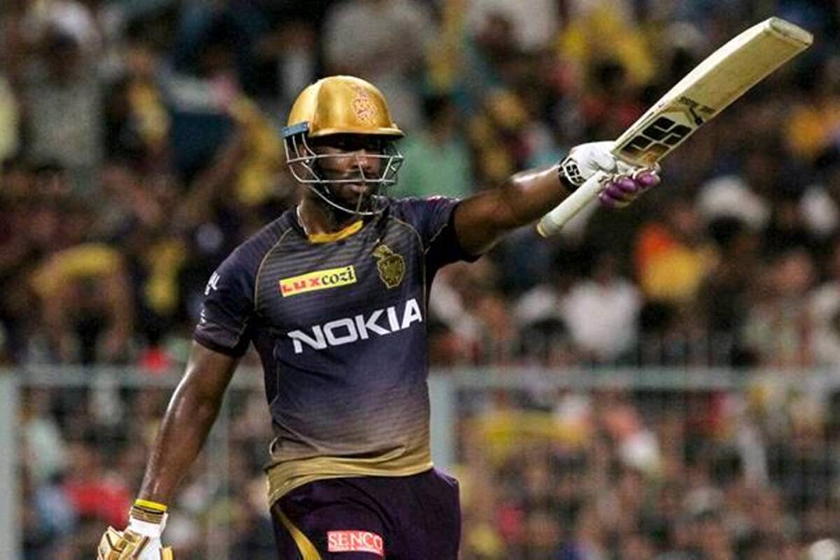 Kolkata-Knight-Riders-KKR-Andre-Russell-IPL-2021