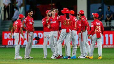 Photo of IPL 2021: KL Rahul, Chris Gayle guide to PBKS Win