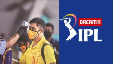 Photo of IPL Players will have to conduct a corona test every other day
