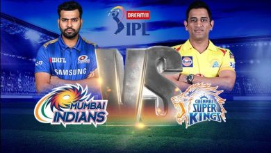 Photo of IPL 2021: MI vs CSK Dream11 Team Prediction With Overall Stats