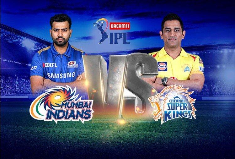 mumbai-indians-vs-chennai-super-kings_1600453894