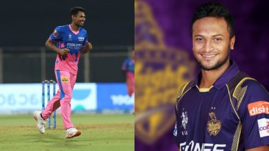Photo of Shakib and Mustafizur may leave IPL early