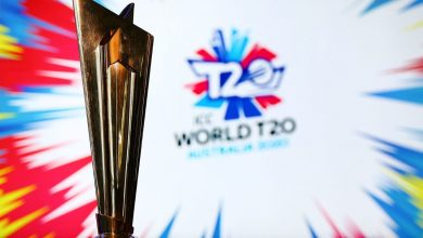Photo of After the postponement of IPL the T20 world cup may be held in UAE