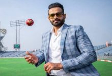 Photo of Irfan Pathan: Provide meals of affected coronavirus people