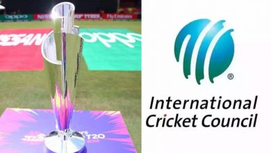Photo of ICC canceled three world T20 2022 European Qualifiers