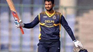 Photo of Unmukt Chand denies involvement in USA T20 league