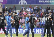 Photo of ICC WTC Final: Who Can Win India vs New Zealand
