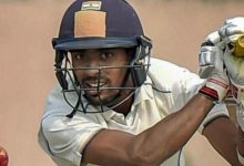 Photo of Abhimanyu says: Rohit, Virat's intensity in practice was amazing