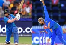 Photo of Two Indian women cricketers to debut in WBBL this year
