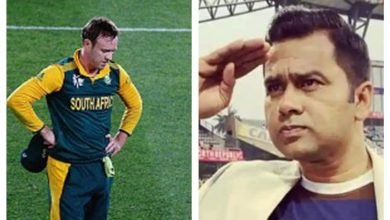 Photo of Aakash Chopra doubts South Africa can win T20 World Cup