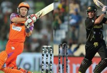 Photo of Brad Hodge asks BCCI to pay IPL 2011 dues