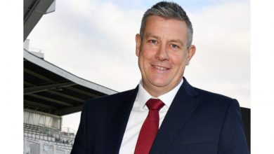 Photo of Ashley Giles: Some Guys A Break Not For IPL