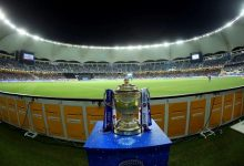 Photo of BCCI Says: IPL 2021 To Be Held In The UAE In Sep-Oct