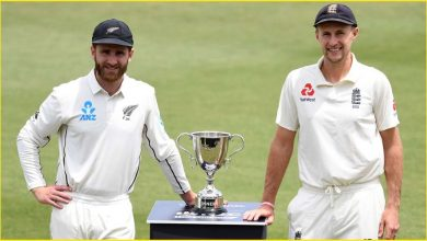 Photo of ENG vs NZ 1st Test Dream11 Team Prediction, Playing XI, Pitch Report & Overall Stats (New Zealand tour of England, 2021, Test)