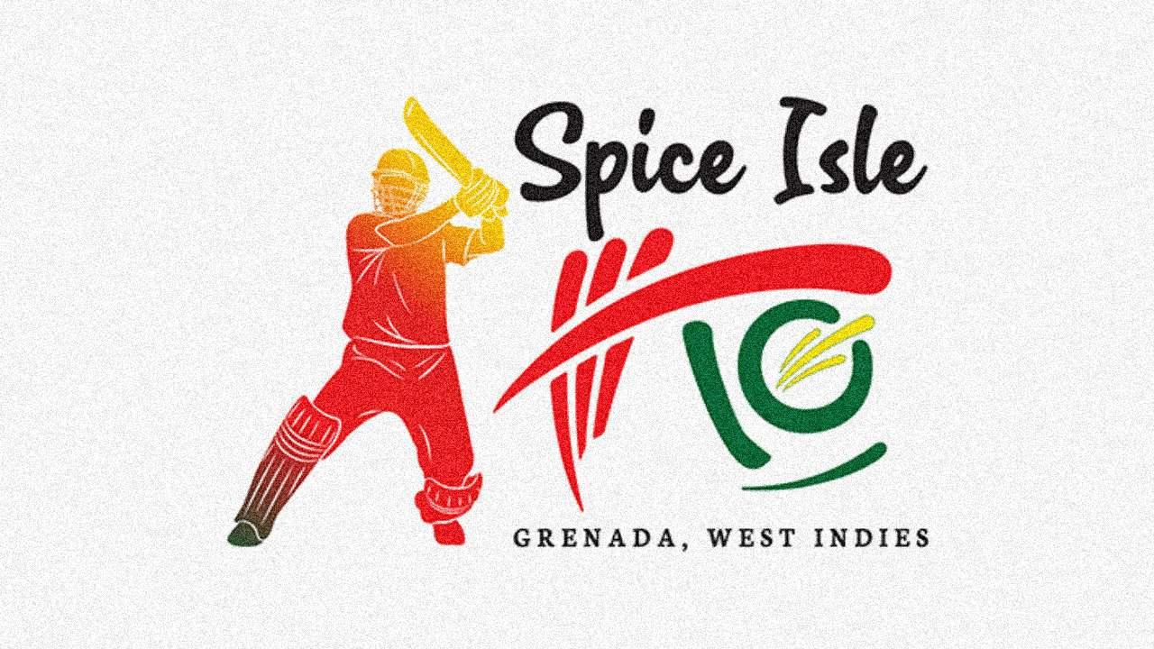 Spice-Isle-T10-2021-Dream11-Prediction