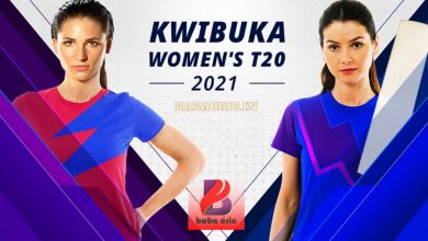 Photo of BOTW vs NAMW Dream11 Team Prediction, Playing XI, Pitch Report, Player Stats & Overall Stats (Kwibuka Women T20)