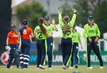 Photo of IREW vs NDW 4th T20I Dream11 Team Prediction, Playing XI, Pitch Report & Player Stats