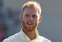 Photo of Ben Stokes an indefinite break from all cricket