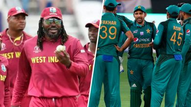Photo of WI vs PAK 2nd T20I Dream11 Team Prediction, Playing XI, Pitch Report & Player Stats