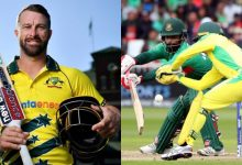 Photo of Matthew Wade will lead Australia in T20I against Bangladesh