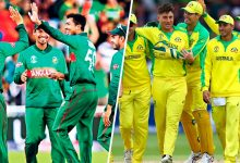 Photo of BAN vs AUS 3rd T20I Dream11 Team Prediction, Playing XI, Pitch Report & Player Stats