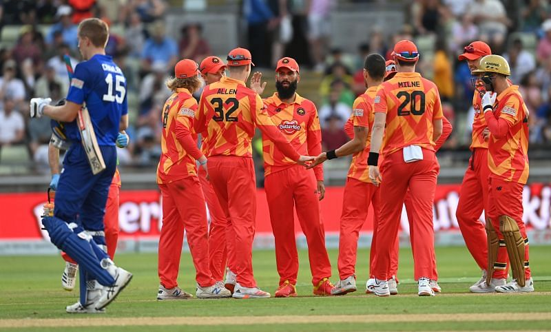 The-Hundred-Mens-Competition-2021-Match-4-Northern-Superchargers-vs