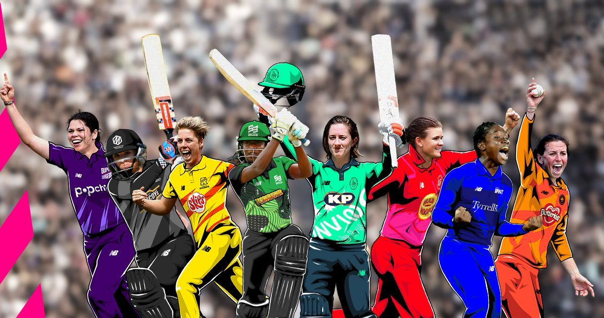 HUNDRED_NEW_WOMENS_PLAYERS_website