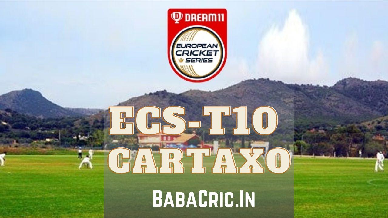 ECS T10 Vienna (53)