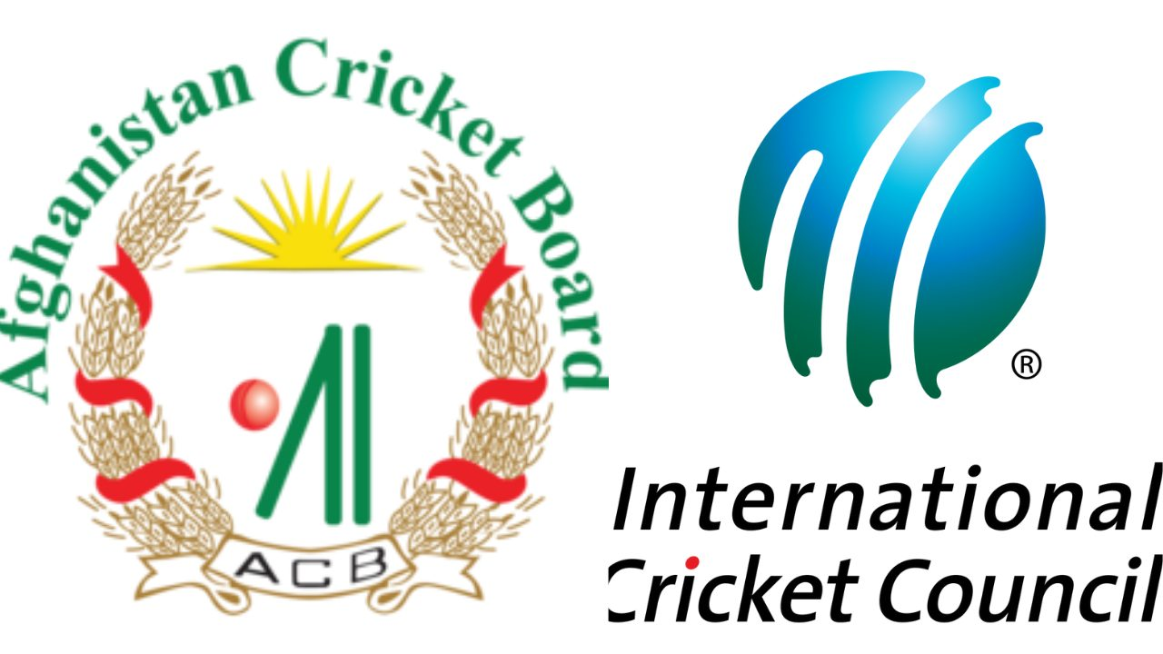 icc and acb