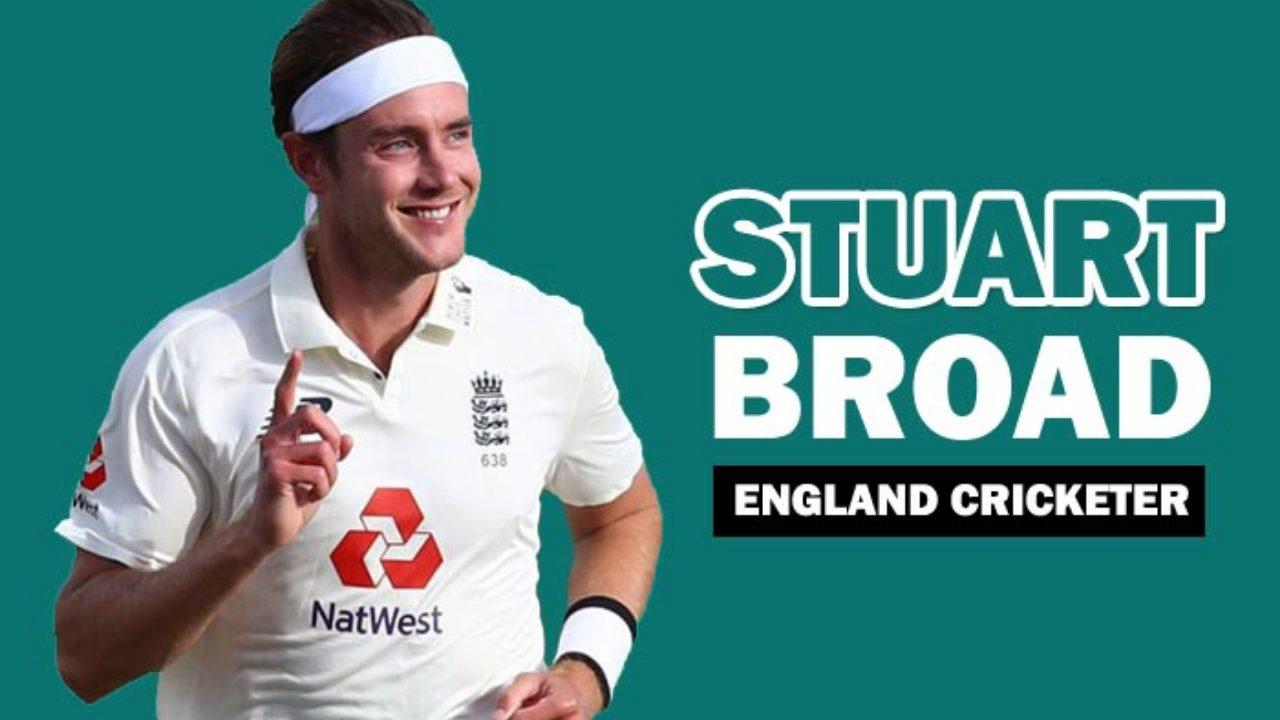 England Cricketer
